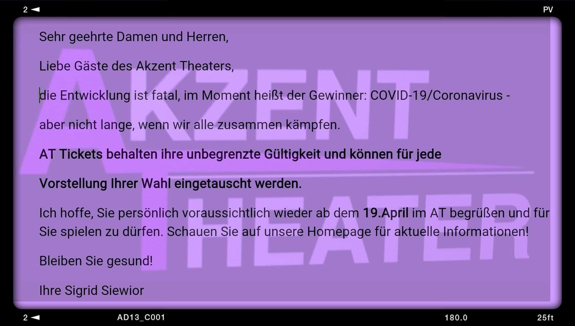 theater wiesbaden spielplan
